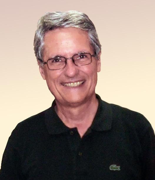 Gerard Duvallet trombi
