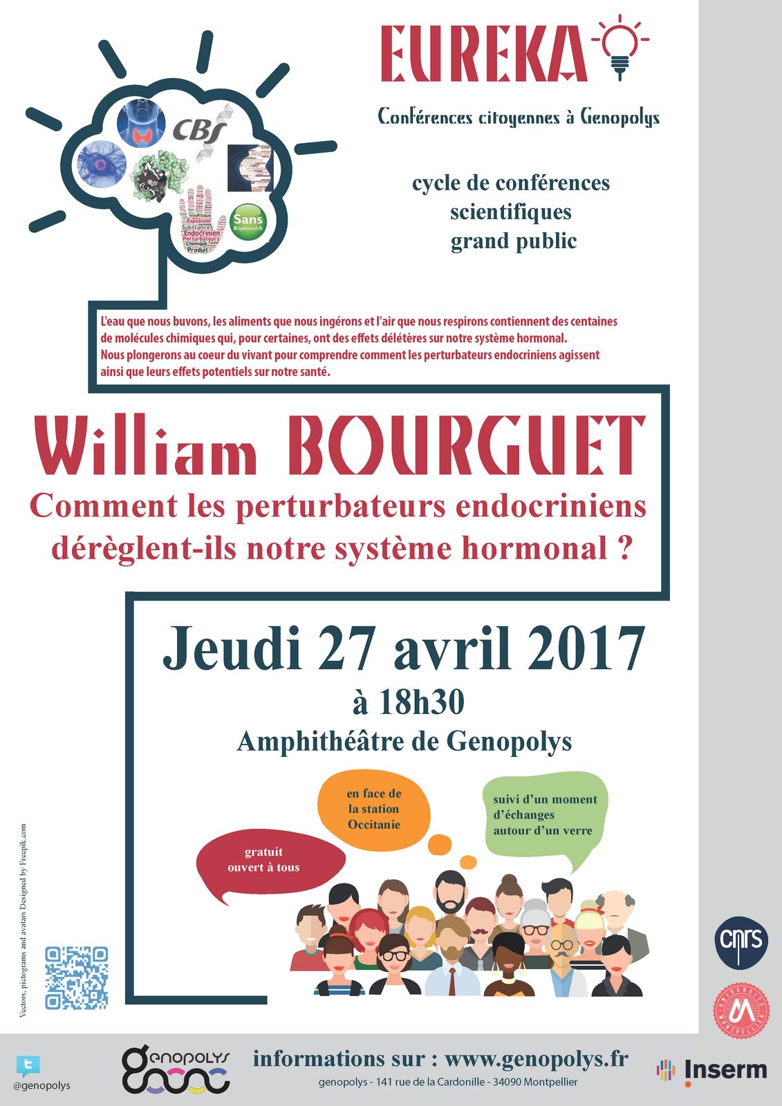 eureka BOURGUET avril 2017